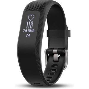 BRACELET D'ACTIVITÉ GARMIN Bracelet d'activité Vivosmart 3