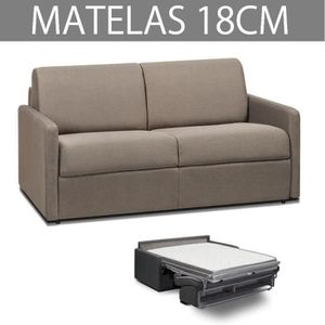 Gris 3 Convertible Master Canapé Foncé Inside Places Rapido bgY7m6vIfy