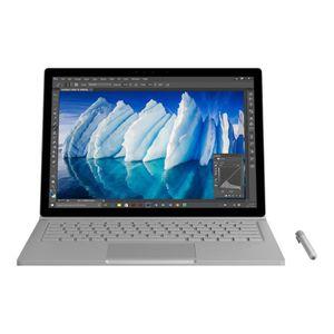ORDINATEUR PORTABLE Microsoft Surface Book 2 Tablette avec clavier dét