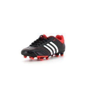 promo code 88d36 0ad4e Chaussures de Football Adidas 11.