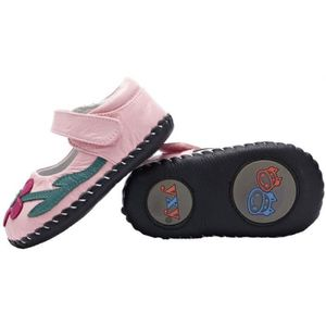 BABIES YXY - Chaussures premiers pas cuir souple | Babies