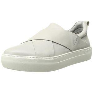 Jslides Beauté Sneaker Mode Q01AM Taille-39 g39nYTRGSg
