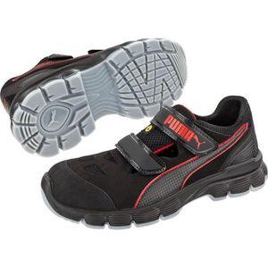 Achat De Chaussures Sécurité 47 Homme Vente w7azqzInRA
