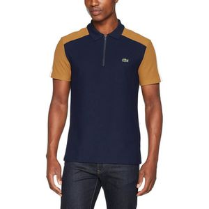 Polo Lacoste homme - Achat   Vente Polo Lacoste Homme pas cher ... 8ff86ad2dd1f