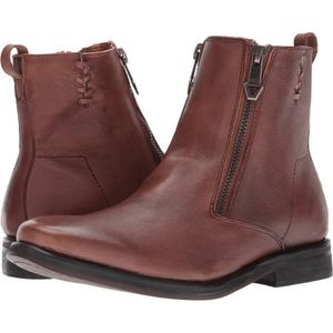 BOTTE Guess Jears Chelsea Boot PPEHU Taille-43