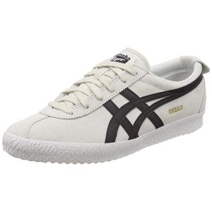 e8f2a15f9416 BASKET Asics Onitsuka Tiger Mexico Délégation Sneakers-to