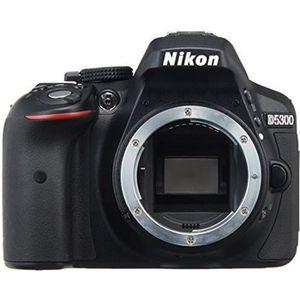 APPAREIL PHOTO RÉFLEX Nikon numérique reflex mono-objectif appareil phot