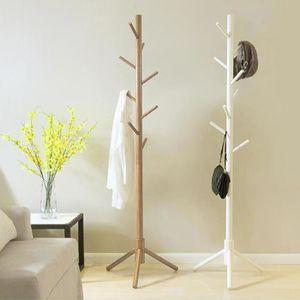 porte manteau achat vente pas cher cdiscount. Black Bedroom Furniture Sets. Home Design Ideas