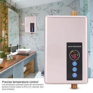 chauffe eau achat vente chauffe eau pas cher soldes. Black Bedroom Furniture Sets. Home Design Ideas
