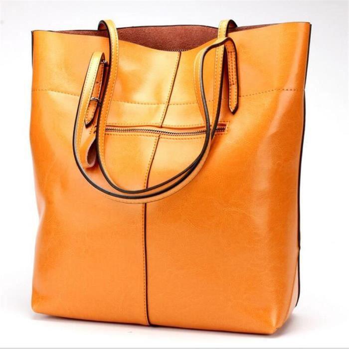 sac chaine luxe Sacoche Femme Nouvelle mode sac a bandouliere femme sac cabas femme de marque Sac De Luxe Les Plus Vendu