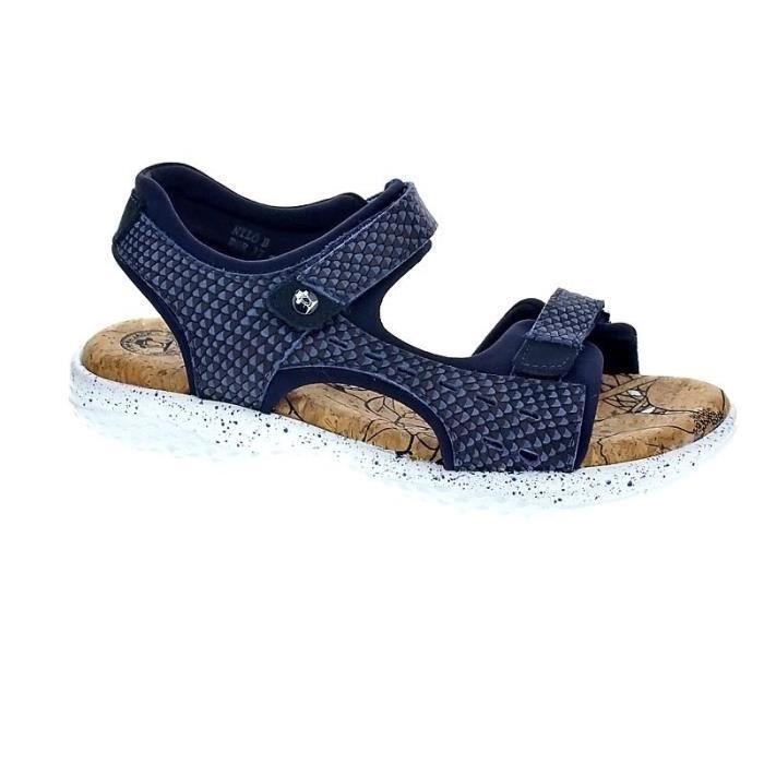 Jack FemmeSandales Chaussures Nilo modèle Panama B1 Snake RfxqTHw