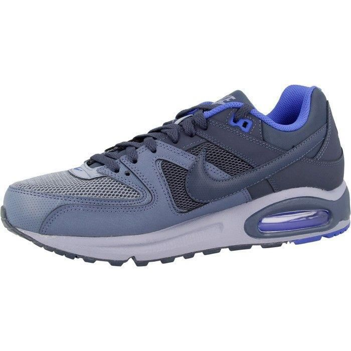 buy popular f5f74 6762d Air max command homme
