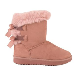 Synthétique Bottines Achat Boots Vente Femme ZxwPwqT5B