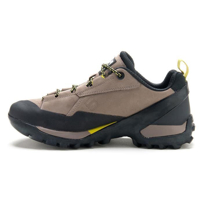 Four Camp Camp Four Chaussures Camp Chaussures Chaussures U78qqap
