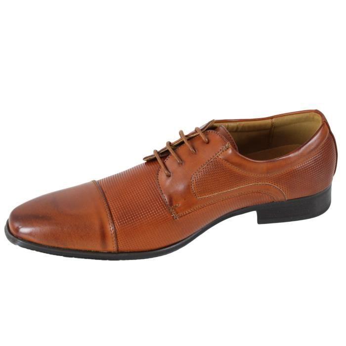 Chaussure 21B