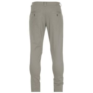 298807c395763 Pantalon homme - Achat   Vente Pantalon Homme pas cher - Soldes  dès ...
