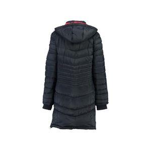 Vêtements Homme Les Marques Mode Suite - Achat   Vente Les Marques ... 8a1a528b9d7e
