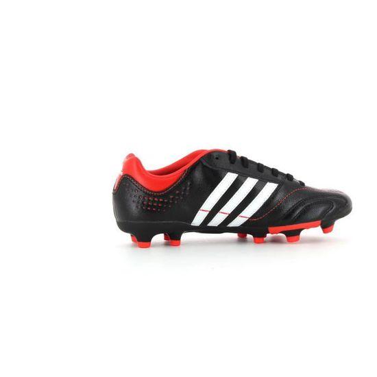 best cheap d40f2 79b77 Chaussures de Football Adidas 11... - Prix pas cher - Cdisco