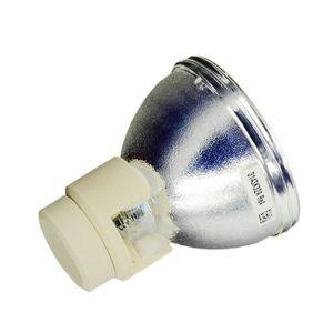 Lampe vidéoprojecteur Eu-ele de remplacement ampoule nue Bl-fp230i-SP. 8