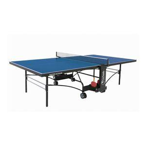 TABLE TENNIS DE TABLE GARLANDO - Master extérieur - table de tennis - Bl