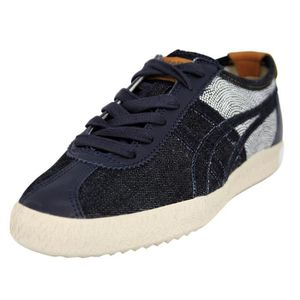 new products b280c 3488c BASKET Asics ONITSUKA TIGER MEXICO DELEGATION Chaussures