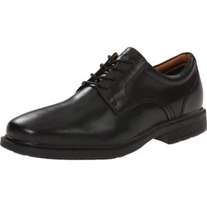 TONG DresSports Luxe plaine Toe Ox 3YHO7B Taille-39