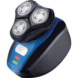 RASOIR ÉLECTRIQUE Rasoir à tête rotative XR1400 noir, bleu