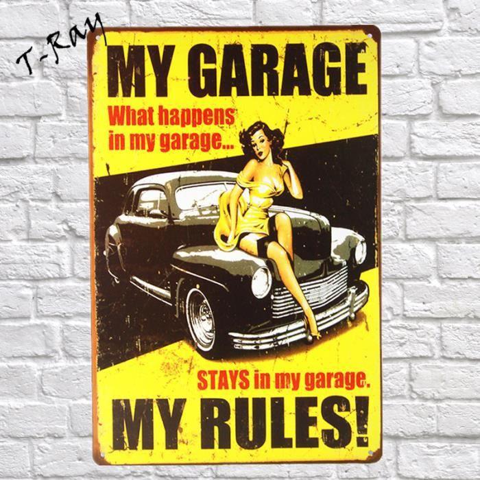 Garage voiture fille achat vente garage voiture fille for Garage pret voiture