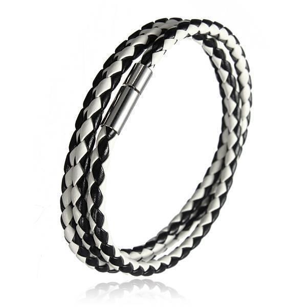 Bracelet Magnétique-8719178380662