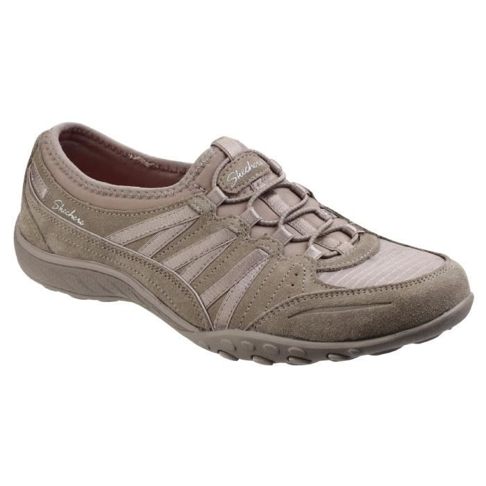 Skechers - Chaussures - Femme