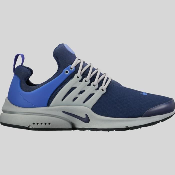 cheaper 95fbc c96d2 Basket nike air presto