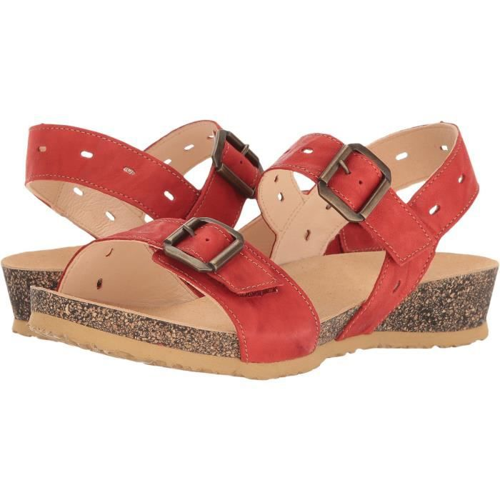 Women's Dumia - 80374 CFB7L Taille-35
