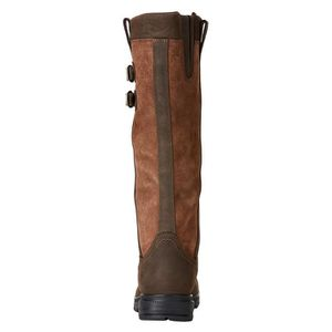 Eskdale Boots Ariat Country Ariat H20 Ariat Country H20 Eskdale Boots xqPnYRwF