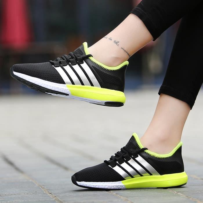 Chaussures de sport pour femmes Chaussures de sport pour femmes Chaussures de sport pour femmes Chaussures de sport pour femmes O1CSyzGIOQ