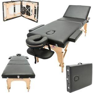 TABLE DE MASSAGE Massage Imperial® Chalfont Table De Massage Reiki ...