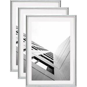 cadre photo 40x60 achat vente cadre photo 40x60 pas cher soldes d s le 10 janvier cdiscount. Black Bedroom Furniture Sets. Home Design Ideas