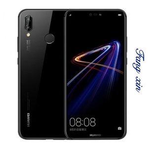 SMARTPHONE Huawei P20 lite 4Go+128Go 5.8