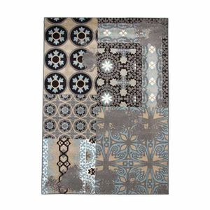 Tapis carreaux de ciment achat vente tapis carreaux de - Tapis carreaux de ciment pas cher ...