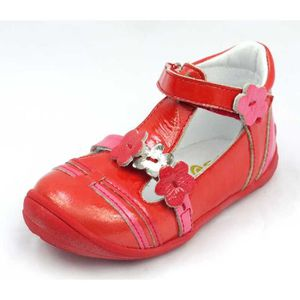 BABIES Chaussures Fille - Babies rouge ...