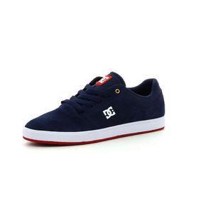Pas Dc Chaussures Achat Shoes Homme Soldes Cher Vente n4q48FWz