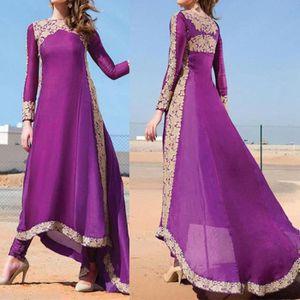 tenue indienne achat vente tenue indienne pas cher cdiscount. Black Bedroom Furniture Sets. Home Design Ideas
