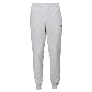 Adidas Pas Pantalon Achat Vente Cher POXuwkTZi
