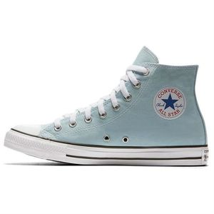 Converse Mens Chuck Taylor All Star High Top K9TVG Taille-37 1-2 aFUn70M3