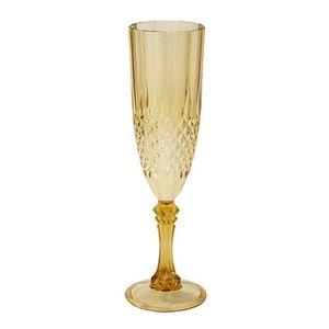 Flutes A Champagne Achat Vente Flutes A Champagne Pas Cher