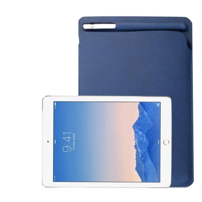 best quality best 100% high quality Accessoire ipad air 2019