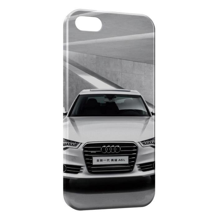 coque voiture iphone 6