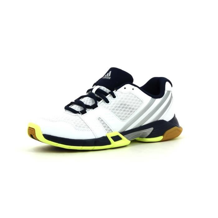 Adidas Prix 3 Team Pas Indoor Volley Cher Chaussures Cdiscount Xq5I4OwRn