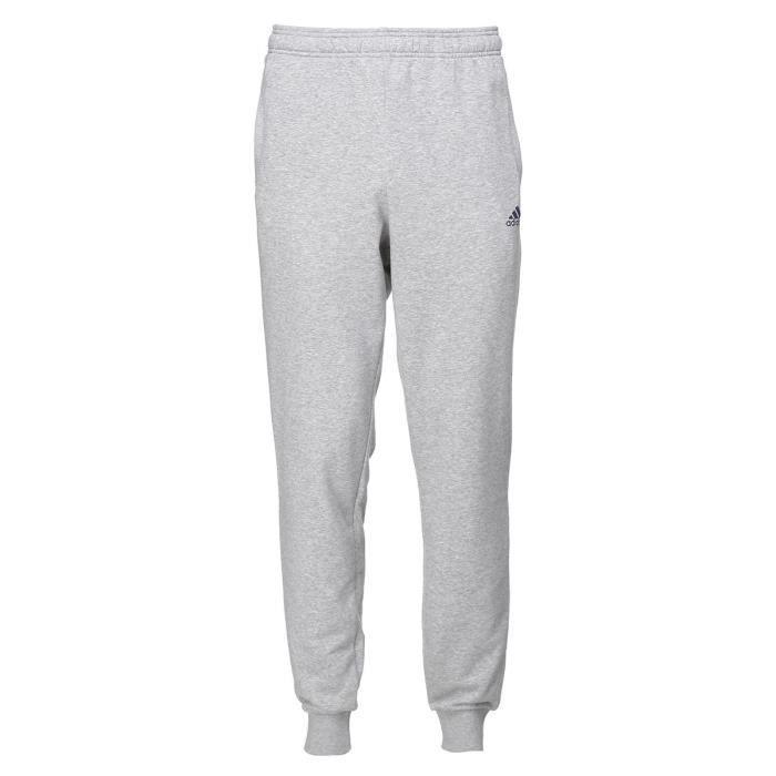 Achat Ft Homme S Gris Vente Pantalon Ess Adidas FqfSnYgt