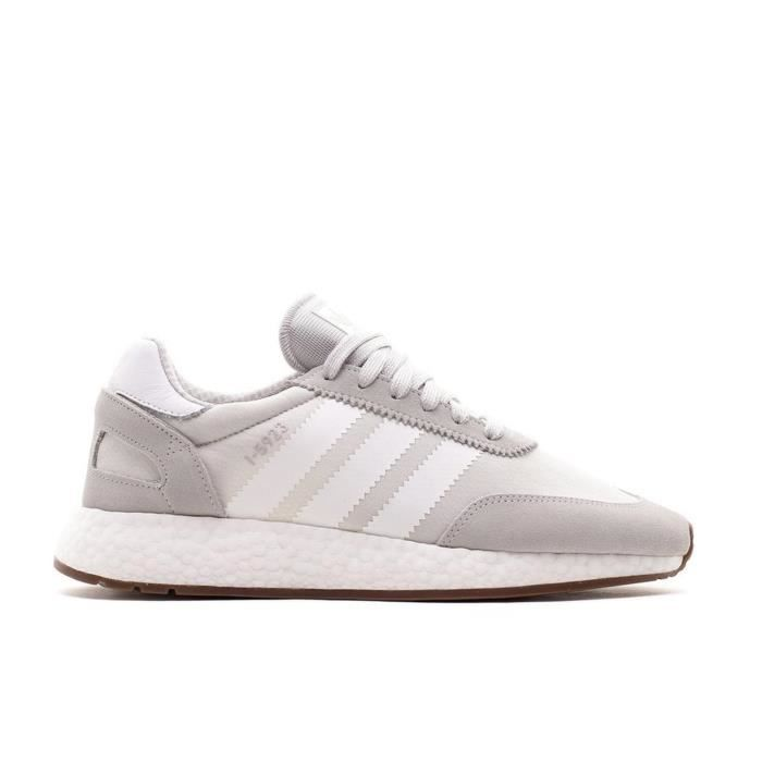 Prix I Grise Chaussures 5923 Pas Adidas Cdiscount Cher lKFT1cJ