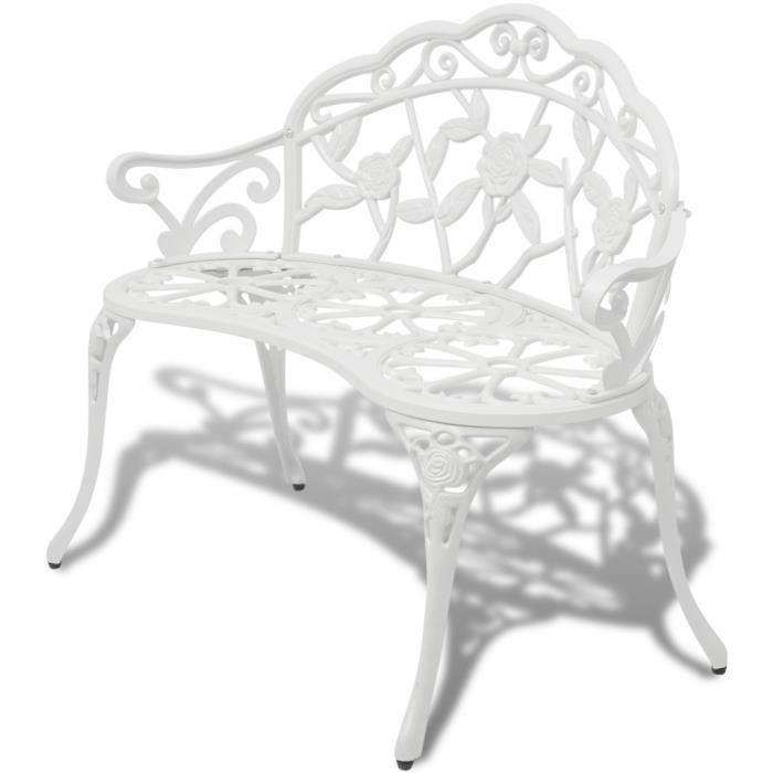 Awesome Banc De Jardin Oriental Ideas - Design Trends 2017 ...